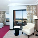 GPRO Valparaiso Palace and Spa Hotel Picture 6