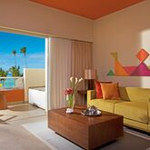 Breathless Punta Cana Resort - Adults Only Picture 6