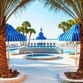 Sheraton Sand Key Resort Picture 14