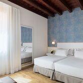 H10 Raco Del Pi Hotel Picture 4