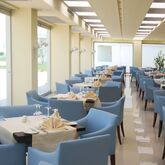 Sentido Apollo Blue Hotel Picture 7