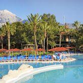 Marti Myra Hotel Picture 0