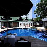 Manathai Resort Hotel Picture 4