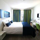 Santana Hotel Picture 5