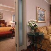 Ritz Carlton Istanbul Hotel Picture 6