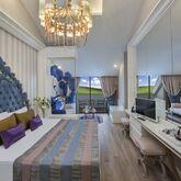 Delphin Be Grand Resort Picture 3