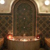Labranda Rose Hotel Picture 10