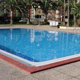 Vistamar Aparthotel Picture 2