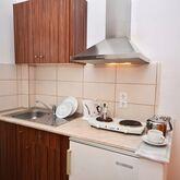 Marilena Apartmets and Studios Picture 10