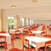 Lito Hotel Picture 10