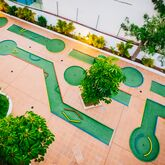 Parque Del Sol Picture 11