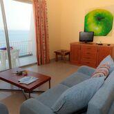 Sunny Coast Resort Club Picture 12
