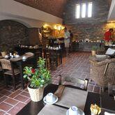 El Vino Hotel Picture 6