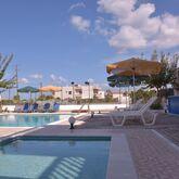 Kalia Beach Hotel Picture 16