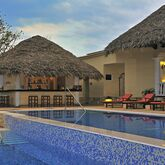 Paradisus Rio De Oro Hotel and Spa - Adult Only Picture 3