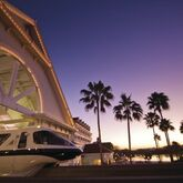 Disney's Grand Floridian Resort Picture 7