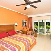 Iberostar Punta Cana Hotel Picture 4