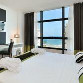 Vincci Malaga Hotel Picture 5
