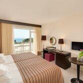 Sol Garden Istra Hotel Picture 4