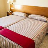 Toboso Almunecar Hotel Picture 4