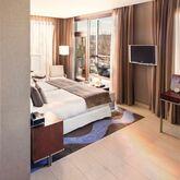 Miramar Barcelona Hotel Picture 8