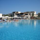 Sentido Port Royal Villas and Spa Hotel Picture 0
