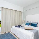 Villa Mare Monte Apartments Picture 7