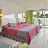 Sol Cayo Coco Hotel Picture 3