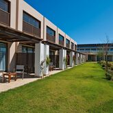 Giannoulis Cavo Spada Luxury Sports and Leisure Resort Picture 2