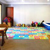 Bon Repos Hotel Picture 7