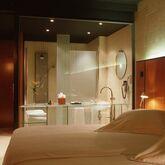 Barcelona Princess Hotel Picture 6