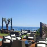 Madeira Regency Cliff Hotel - Adults Only Picture 7