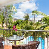 Colon Rambla Hotel Picture 7