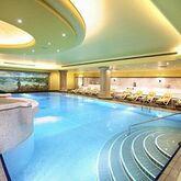 Barcelo Eresin Topkapi Hotel Picture 7