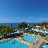 Rethymno Mare Resort Picture 0