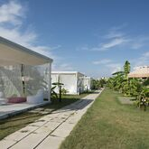 Novum Garden Side Hotel Picture 14