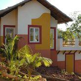Nirvana Hermitage Resort Picture 2