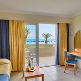Sun Beach Resort Hotel Picture 5