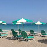 Pylea Beach Hotel Picture 10