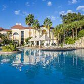 Sheraton Vistana Resort Picture 0