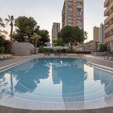 Playa Esperanza Resort Affiliated by Melia Picture 0