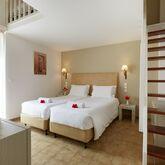 Giannoulis Santa Marina Beach Resort Picture 9