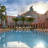 Walt Disney World Swan Resort Picture 0