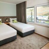 Tivoli Marina Portimao Hotel Picture 4