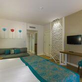Terrace Elite Resort Hotel Picture 6