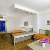 Ekaterini Apartments Picture 6