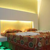 Orient Suite Hotel Picture 4