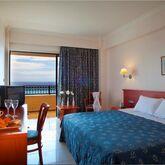 Cosmopolitan Hotel Picture 4