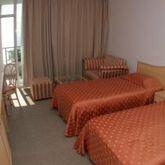 Globus Hotel Picture 7
