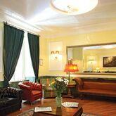 Giglio Dell Opera Hotel Picture 10